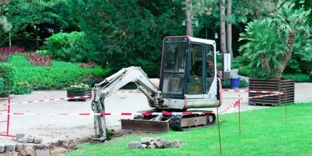 Landscaping warrior landscape services for Landscaping rocks tuscaloosa al
