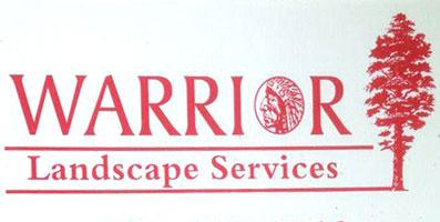 Irrigation systems warrior landscape services for Landscaping rocks tuscaloosa al