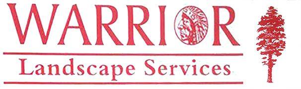 Warrior Landscape Services